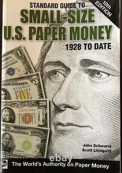 1934d $5 Silver Certificate, Pmg Gem Uncirculated 65 Epq Banknote, Wide II