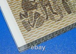 AUSTRALIAN UNC 1979 $1 KNIGHT STONE Cons x100 MINT BUNDLE R77 PAPER NOTES RARE
