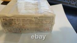 China 1 Jiao 1980 P 881 Bundle 1000 Pcs Unc