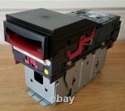 Innovative Technology NV9 USB+ New Polymer Banknote Validator NV9USB