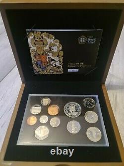 Rare Job Lot, Gold Coins Silver Coins And Banknotes Kew Gardens read description