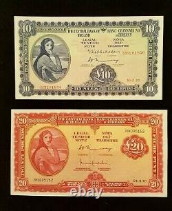 Ultimate Lady Lavery Note Set